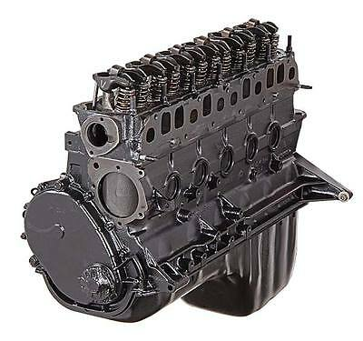 1999-06 Jeep 4.0 Engine Grand Cherokee Tj Wrangler New Reman OEM Replacement