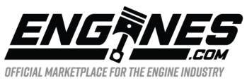 Engines logo