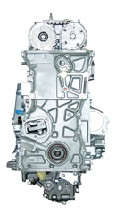 Acura 2.4 Engine K24A2 2004-06 Tsx New Reman OEM Replacement