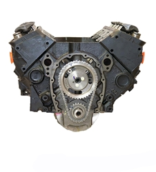 Chevrolet 5.0 Engine Camaro Caprice New Reman OEM Replacement 88-93