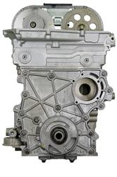GMC 4.2 Engine 256 2002 2003 2004 Envoy New Reman OEM Replacement