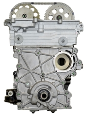 GMC 4.2 Engine 2006-07 Envoy New Reman OEM Replacement