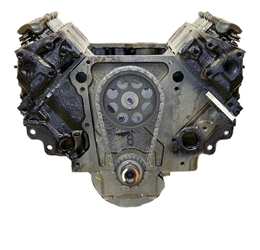 Jeep 5.9 360 Engine 1998 Grand Cherokee New Reman OEM Replacement