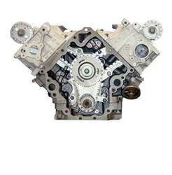Chrysler 4.7 Engine 287 2007 Aspen New Reman OEM Replacement