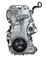 Ford 2.5 Engine 2009-12 Escape Fusion New Reman OEM Replacement