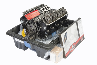 1997 Ford Mercury 5.0 302 Engine Explorer Mountaineer New Reman Replacement